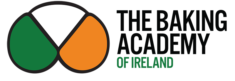 The Baking Academy of Ireland