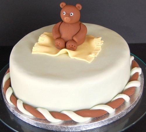 Cake decoration for beginners choc biscuit cake the baking cake decoration for beginners choc biscuit cake junglespirit Gallery