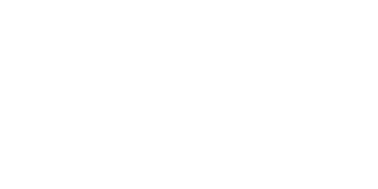 UAL Futures Studio 2017/18