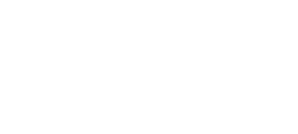 ual_logo_white_aw_1575x710.png