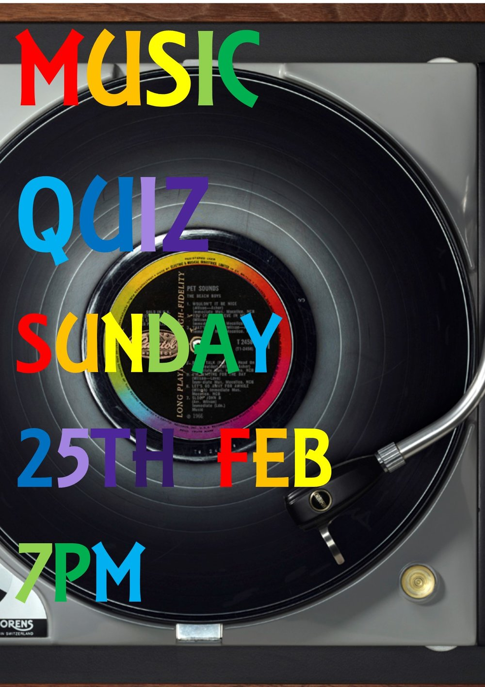 MUSIC QUIZ POSTER FEB18.jpg