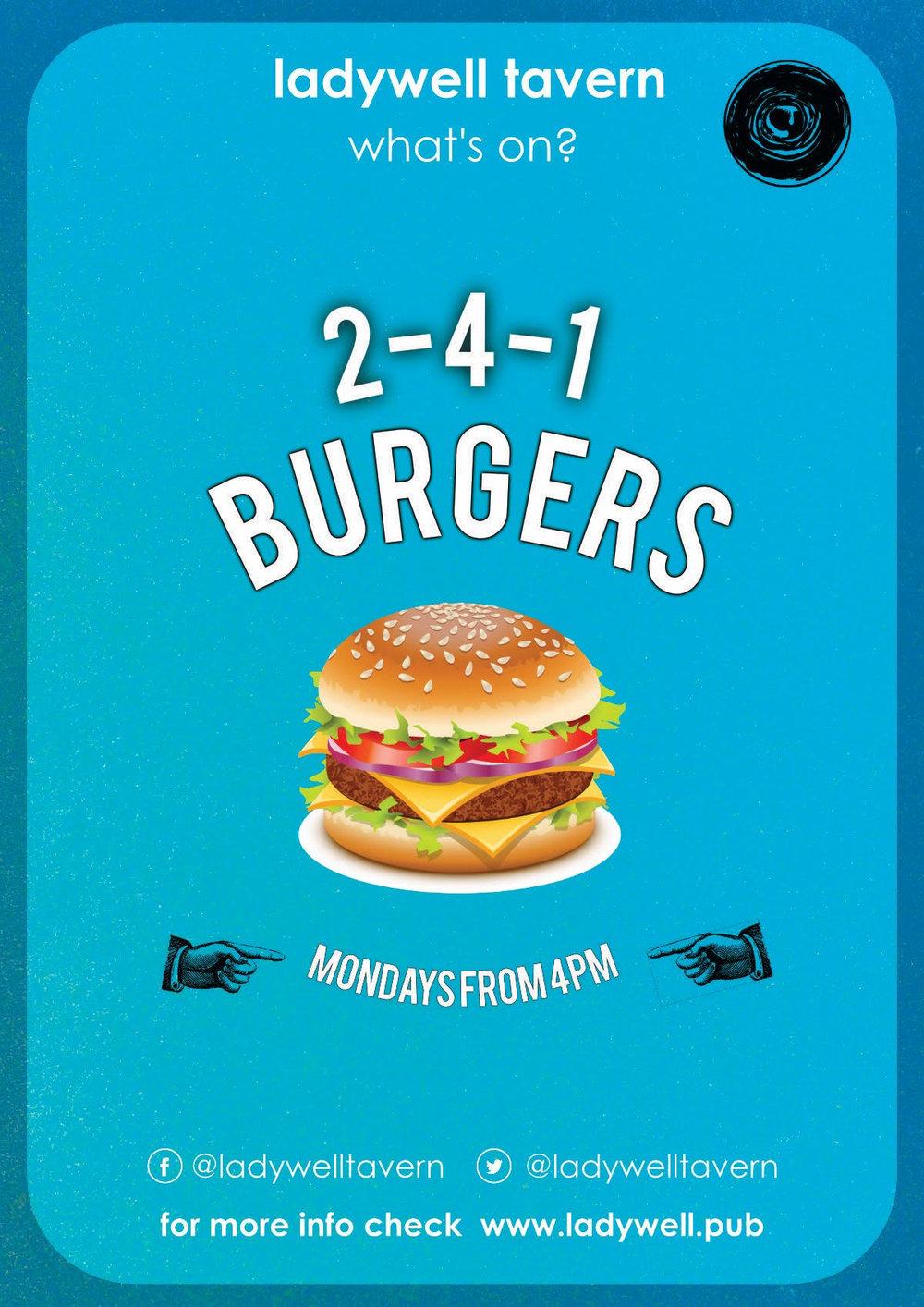 241 burgers.jpg