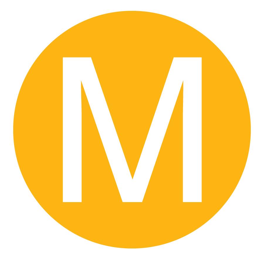MediumDot.jpg
