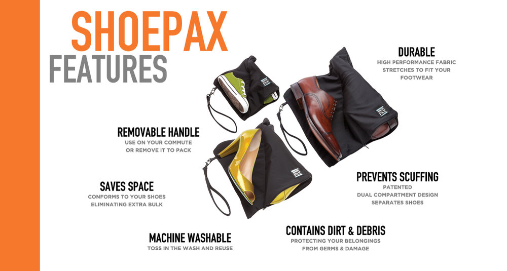 ShoePaxFeaturesLF4cHighRes.jpg