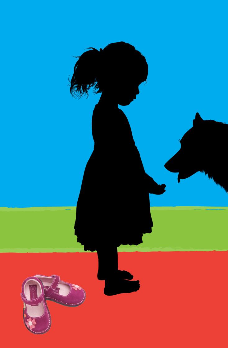 KidSilhouetteColorB.jpg