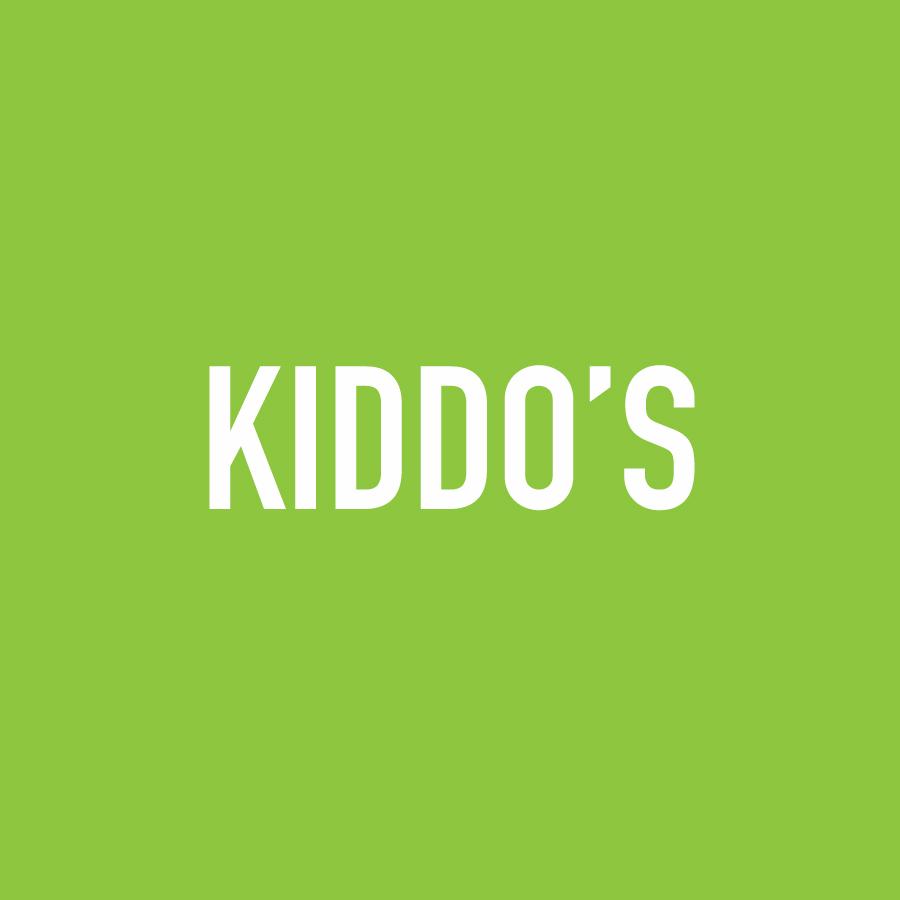 KiddosShop.jpg