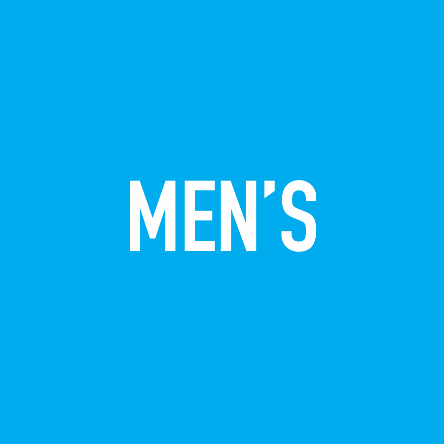 MenShop.jpg