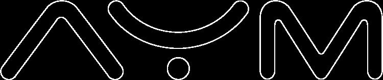 AYM_LogoFINAL.png