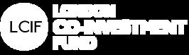 lcif-logo.png