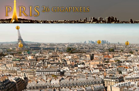 paris26gigapixels