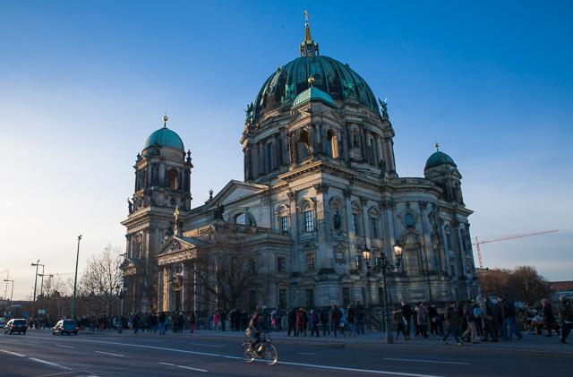 berlin -12