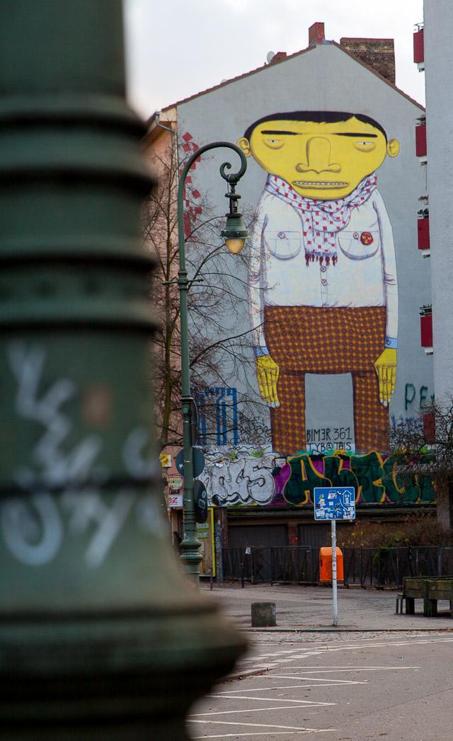 berlin-street-art-1.jpg