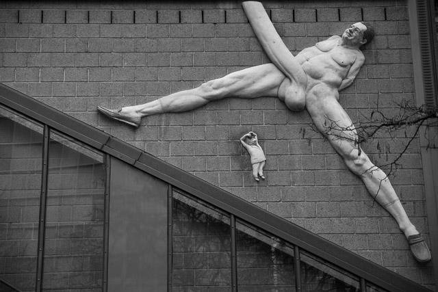 berlin-street-art-10-2.jpg