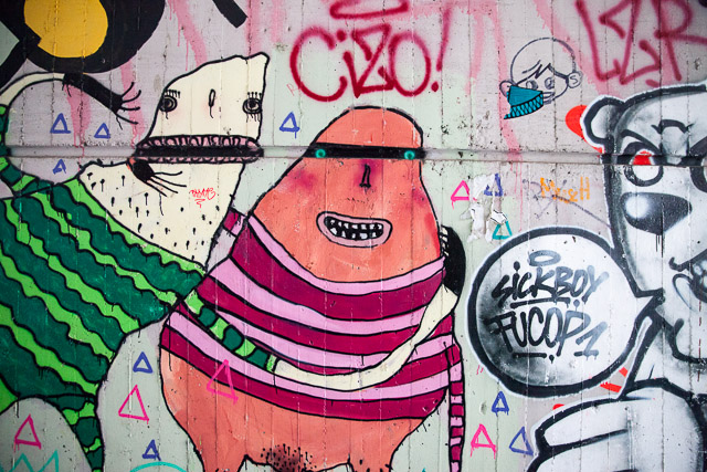 berlin-street-art-2.jpg