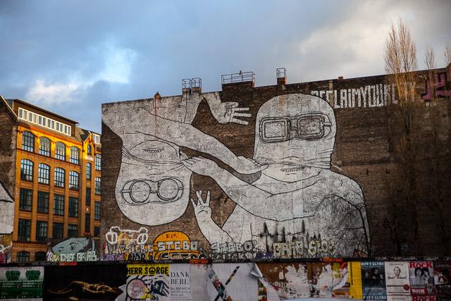 berlin-street-art-4.jpg