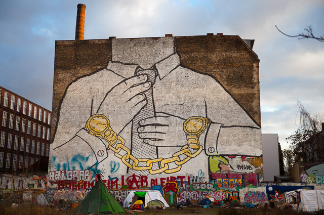 berlin-street-art-5.jpg