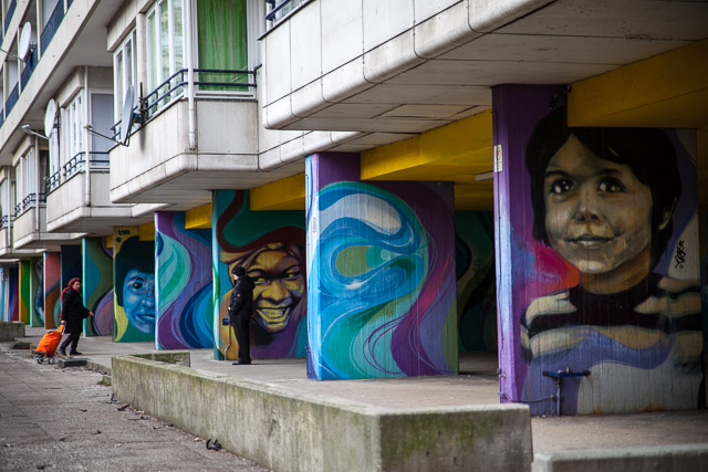 berlin-street-art-8.jpg