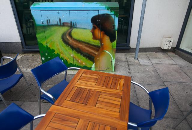 brighton street art-11