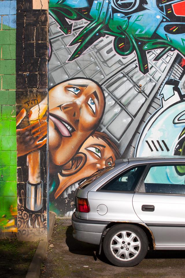 brighton street art-2
