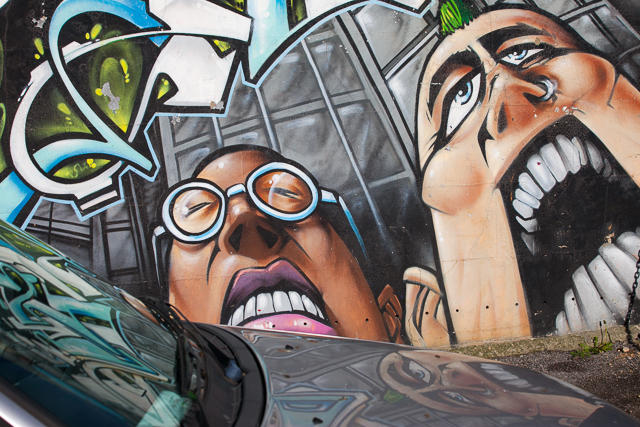 brighton street art-3
