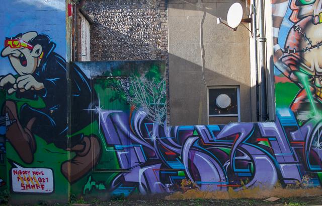 brighton street art-4