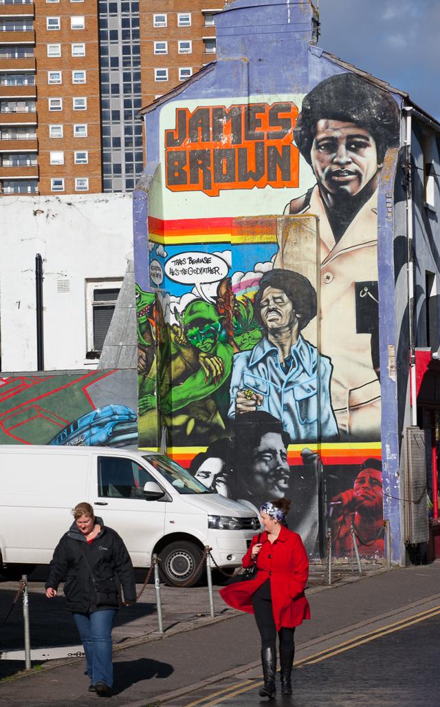 brighton street art-5