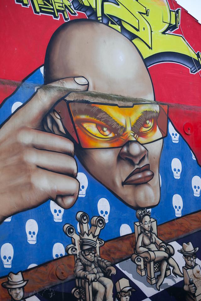 brighton street art-6