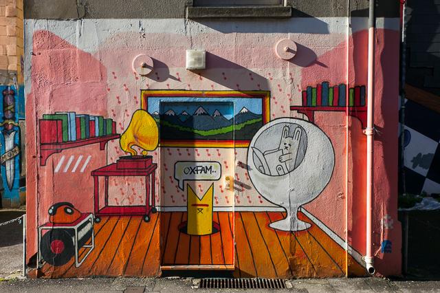 brighton street art-7