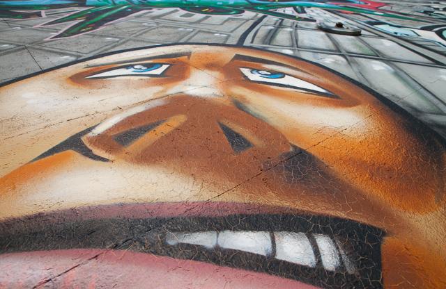 brighton street art-8