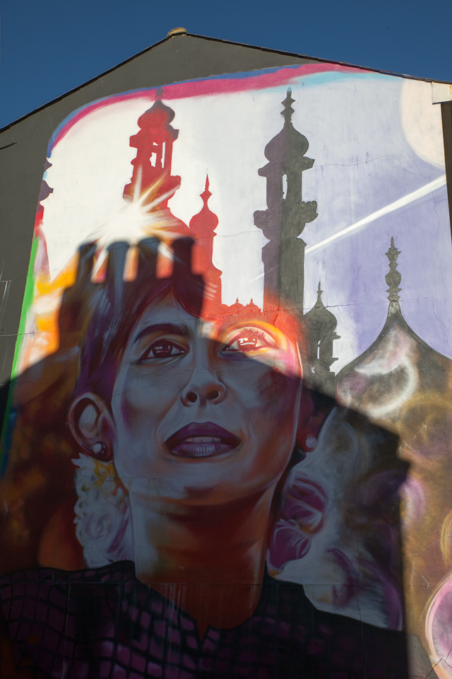 brighton street art-9