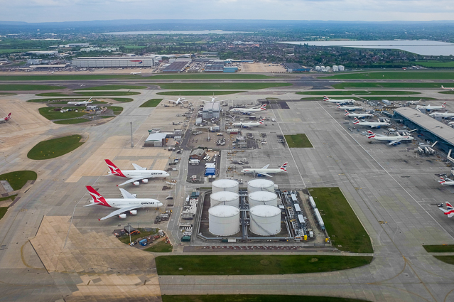 heathrow aerial-2