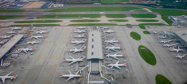 heathrow aerial-3