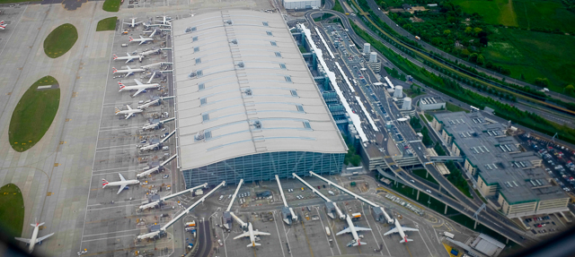 heathrow aerial-4