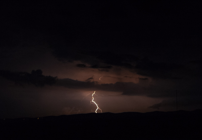 storms-4