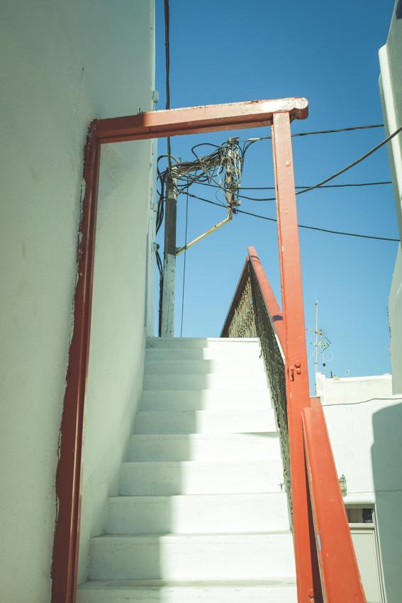 poles-2