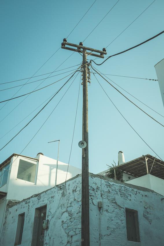 poles-5