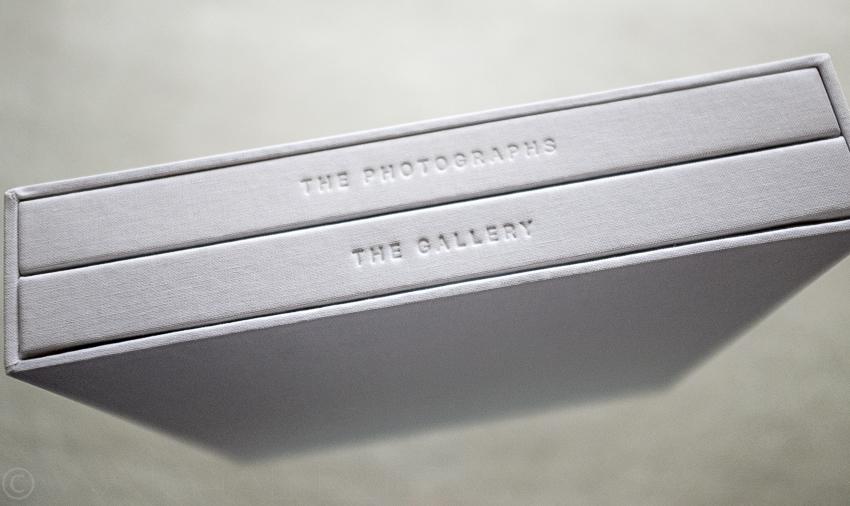 shotoniphone6 albums-2