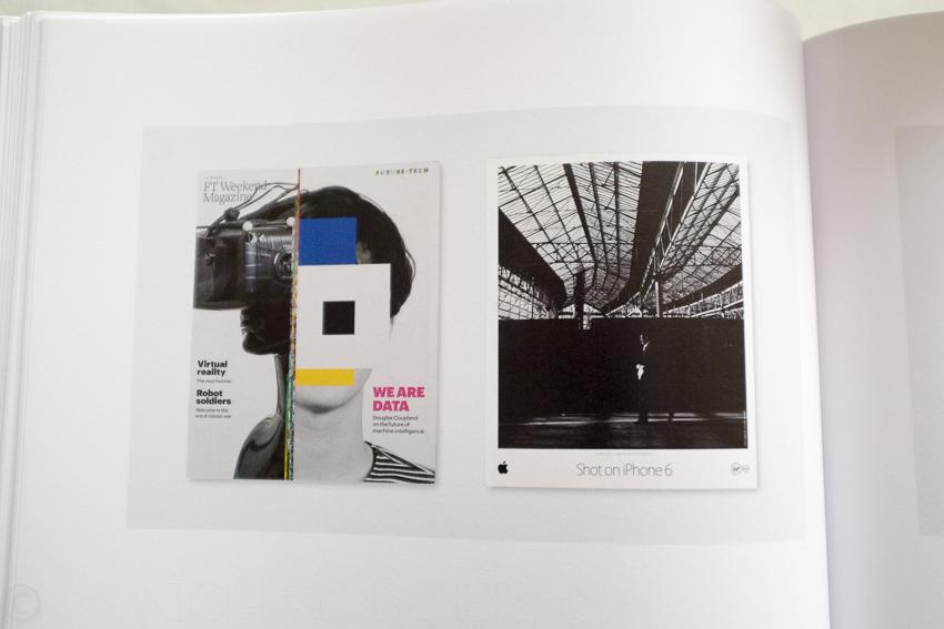 shotoniphone6 albums-7