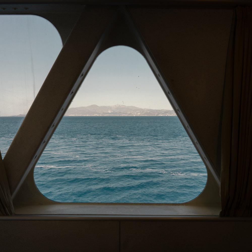 ferrypeople-3.jpg