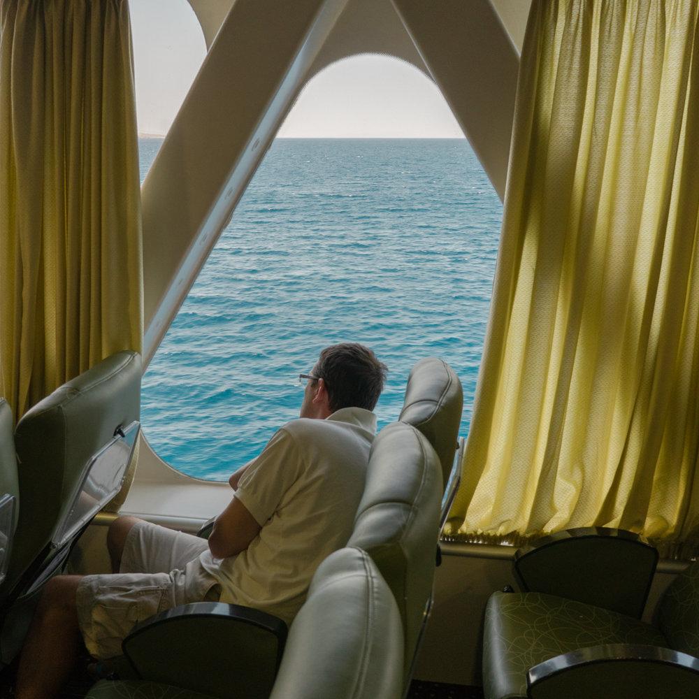 ferrypeople-2.jpg