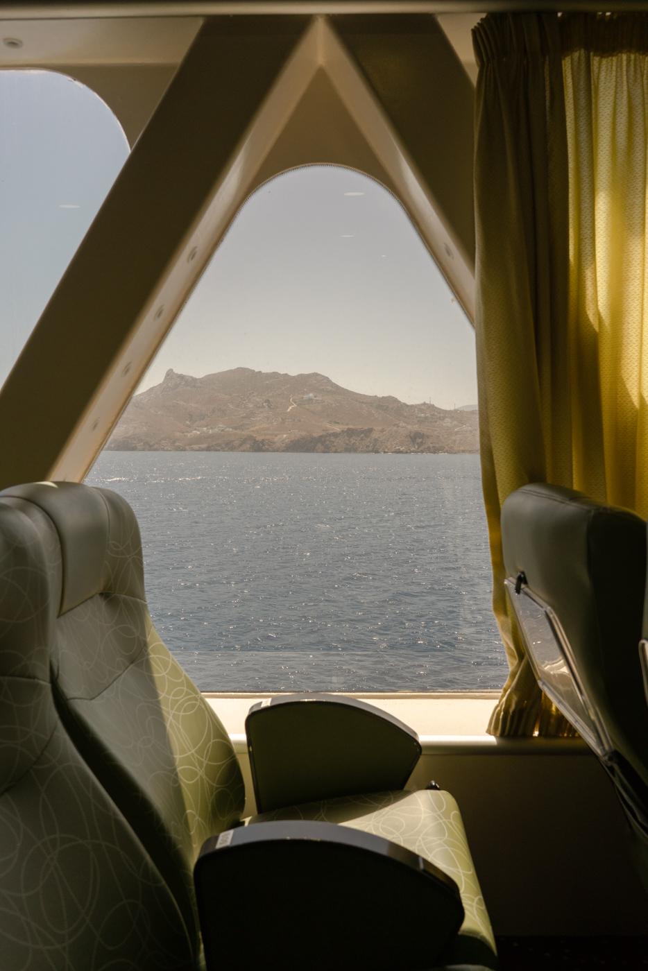 ferrypeople-4.jpg