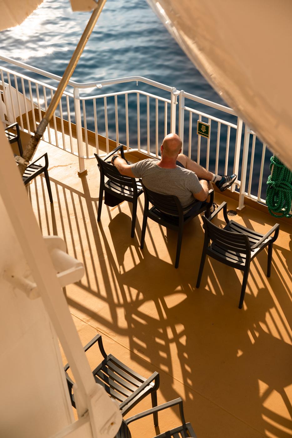 ferrypeople-12.jpg