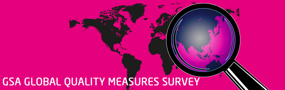 GSA Global Quality Measures Survey_Banner.png