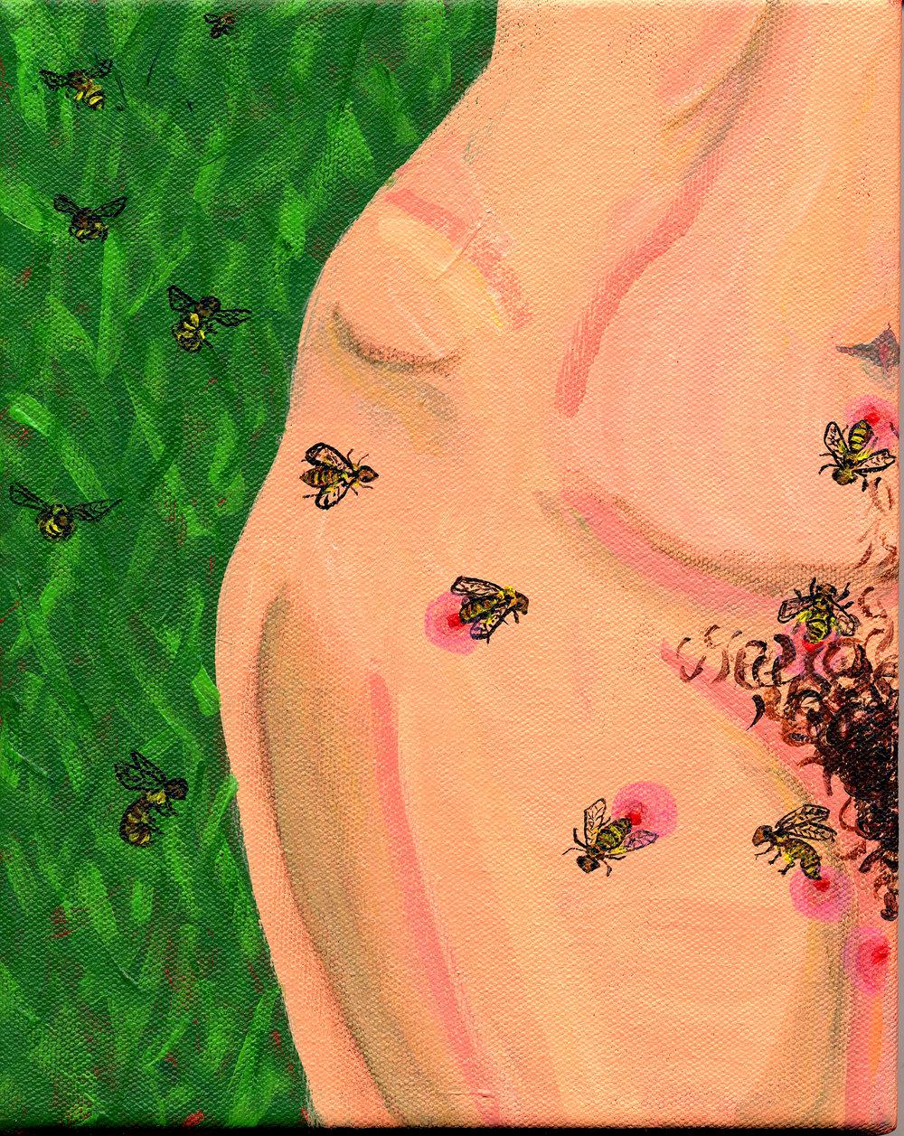 Lune-Beestings-1 copy.jpg