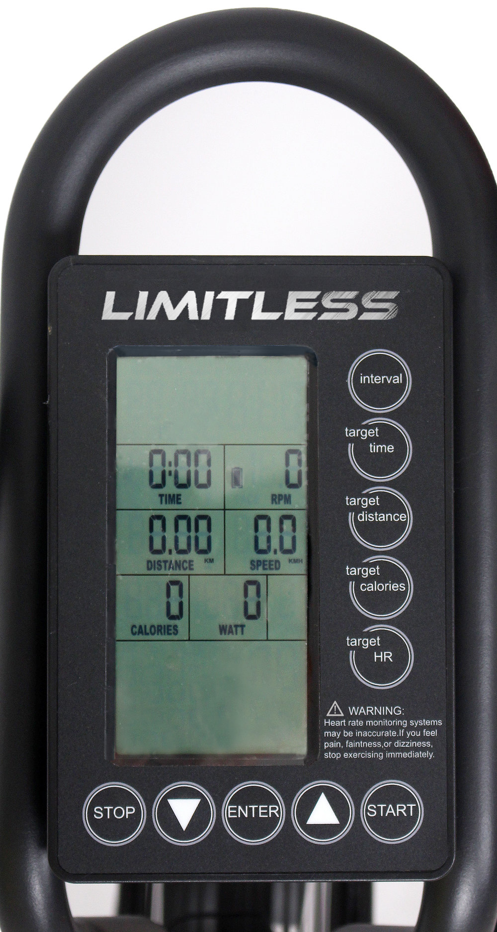 AIR BIKE CONSOLE LIMITLESS copy.jpg