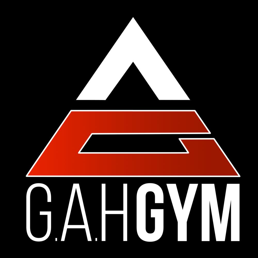 2018 logo copy.png