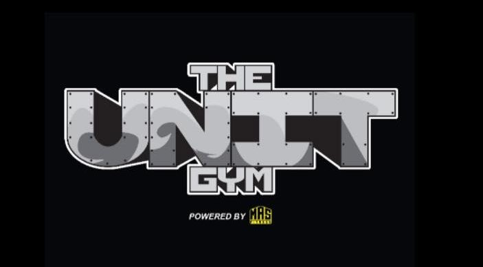 the unit gym logo.jpg