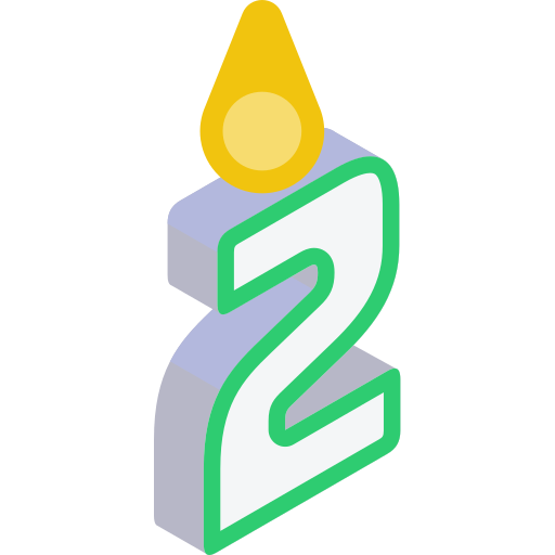 birthday-candle (2).png