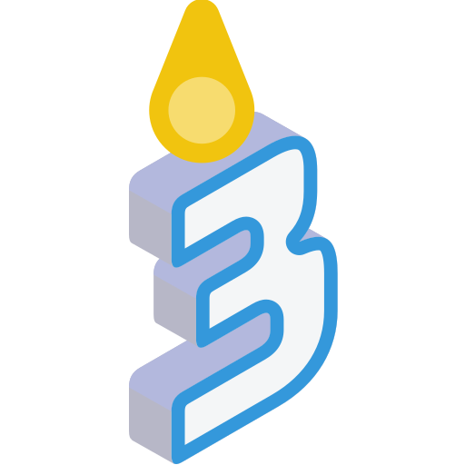 birthday-candle (1).png