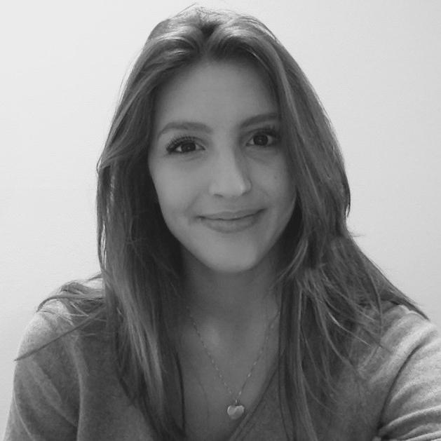Eliza Joseph mentor with Oppidan education london.JPG
